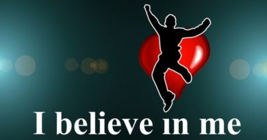 Confidence quotes in hindi