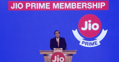 jio prime offer in hindi