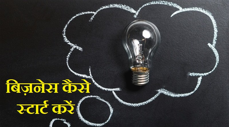 how to start a business in india in hindi